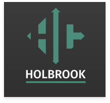 Holbrook Construction