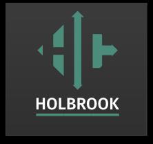 Holbrook Construction